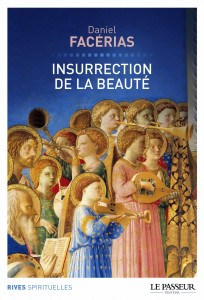 Insurrection-de-la-Beautée